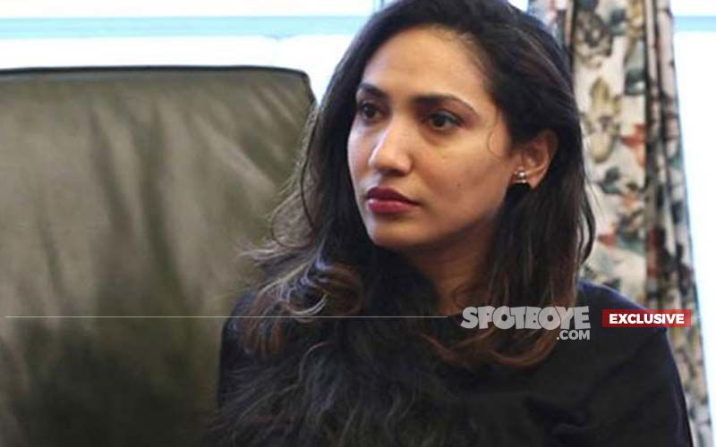 3rd Night In Jail. No Release For PadMan Producer Prernaa Arora Yet, Breaks Down In Court Again