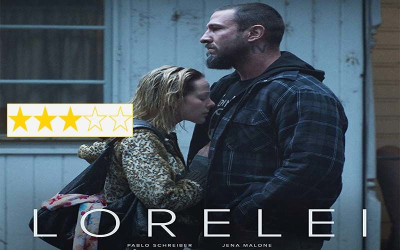 Lorelei Review: Pablo Schreiber And Jena Malone's Film Is A Beautiful Romance About Broken Lives