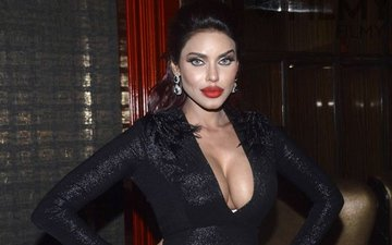 Hot News: Gizele Thakral Evicted From Bigg Boss