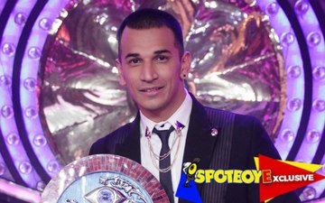 Are Bigg Boss winners the biggest losers?