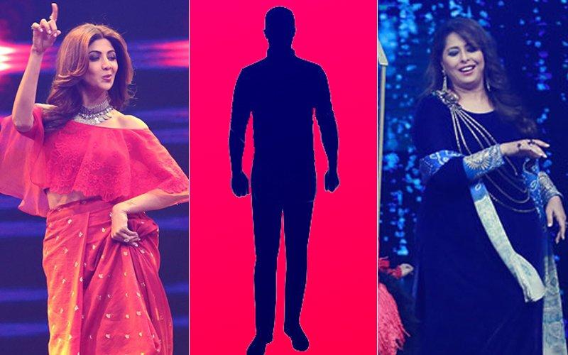DANCE BABY DANCE! This Man Will Join Shilpa Shetty & Geeta Kapur on Super Dancer 2