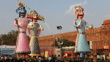 When Is Dussehra 2019: Date, Muhurat, Puja Vidhi And Significance Of Vijayadashami