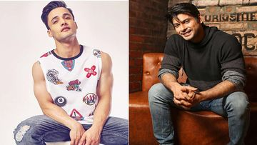 Bigg Boss 13: High Chances Of Sidharth Shukla Or Asim Riaz Winning BB13? Celebs On The Panel Think So