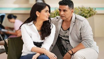 Good Newwz Box-Office Collection Day 2: Akshay Kumar-Kareena Kapoor Starrer Rapidly Inches Towards 50 Cr Mark