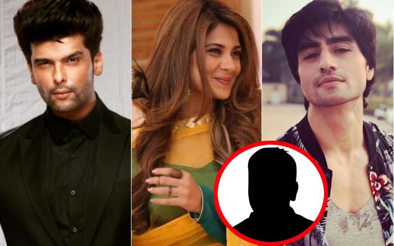 Jennifer Winget To Return With Beyhadh 2 Soon! Who Will Play Her Obsession This Time- Kushal Tandon, Harshad Chopra Or Someone New?
