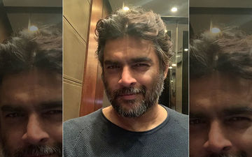 R Madhavan Receives The Cutest Wedding Proposal From An 18-Year-Old Girl; His Award-Worthy Reply Will Make Your Day
