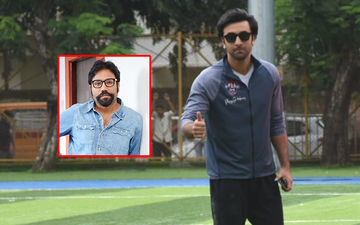Ranbir Kapoor's Next With Kabir Singh Director Sandeep Vanga Titled 'Devil'?