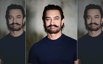 Aamir Khan's Lal Singh Chaddha Will Make Him A Globe Trekker, Actor To Shoot At 100 Real Locations