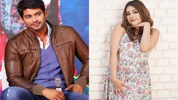 Bigg Boss 13: Shehnaaz Gill Says She Scans A Guys In The First Glance; Sidharth Shukla Asks Her To Shut Up