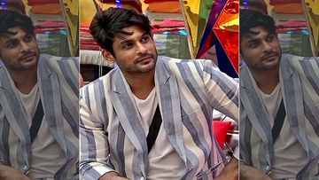 Bigg Boss 14: Sidharth Shukla To Entertain The Audience For One More Week; Makers Plan To Extend His Stay In The House?