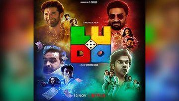 Ludo Trailer Out: Abhishek Bachchan, Rajkummar Rao, Aditya Roy Kapur, Pankaj Tripathi Simply Leave You Thrilled With Their Acting Prowess