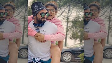 Ayushmann Khurrana Pens An Anniversary Wish For Wife Tahira Kashyap, Latter Jokes About Their 'Failed Suhaag Raat' Moment