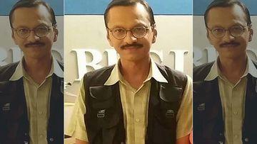 Taarak Mehta Ka Ooltah Chashmah: Popatlal's Sudden Disappearance From Gokuldham Society, Leaves The Men Worried