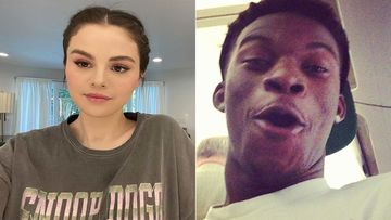 Selena Gomez Is Done Going On Dates With NBA Player Jimmy Butler, She Is Currently Single