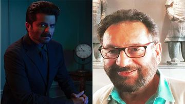 Mr India 2: Anil Kapoor Disturbed With The News Of The Remake, Informs Shekhar Kapur