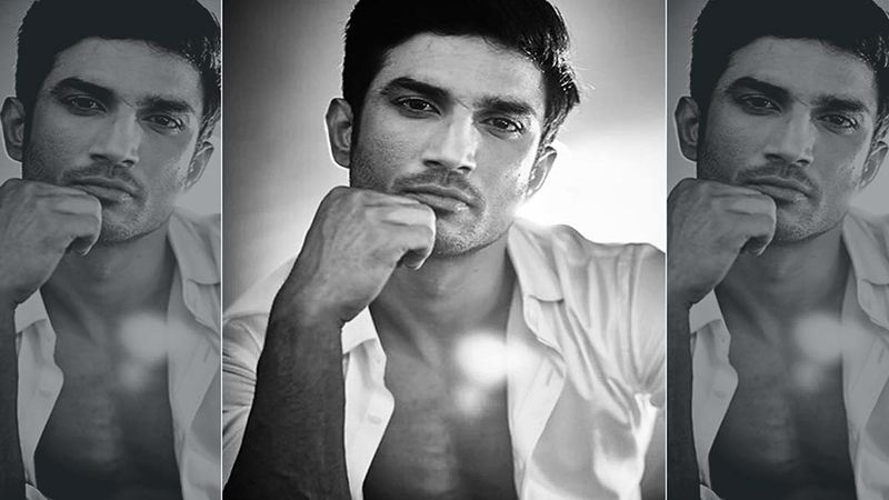 Sushant Singh Rajput Demise: Late Actor Was Working On His Pet Project 'Geniuses And Dropouts' Reveals His Business Manager