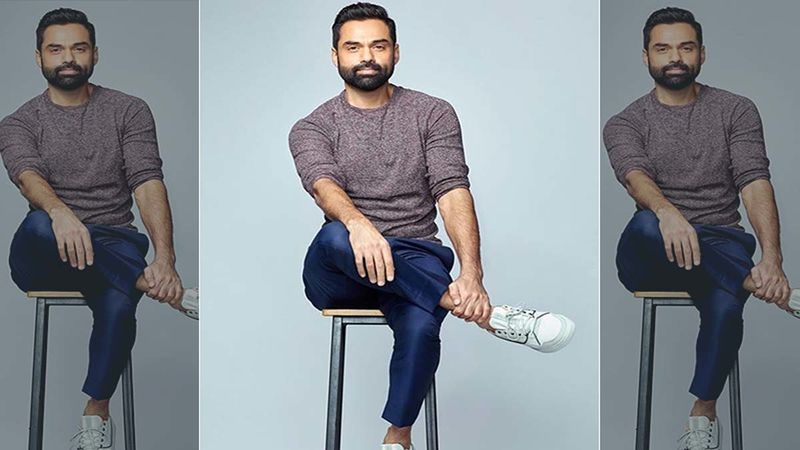 Abhay Deol's Massive Net Worth Will Leave You Speechless; Actor Is Fond Of Expensive Cars With Frills