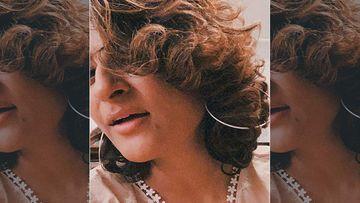 Ayushmann Khurrana's Wife Tahira Kashyap Shares Her New Hairdo; Says, 'Waah Taj' As It Resembles Ustaad Zakir Hussain's Hairstyle
