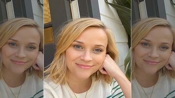 Reese Witherspoon Breaks Into Crazy Dance Moves On Son Deacon's Debut Single Long Run, Check Out Her FAKE TIKTOK Dance