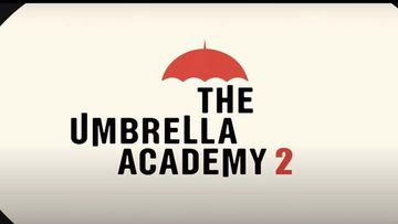 The Umbrella Academy Season 2 Trailer: American Superhero Web Show To Premiere On July 31 On Netflix