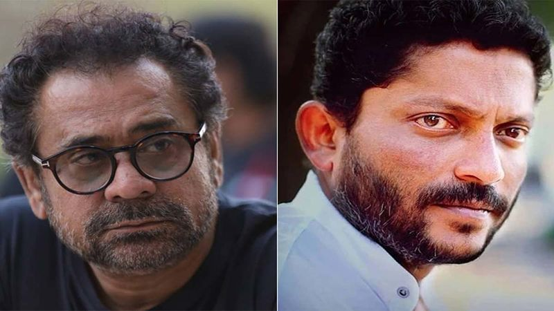 Nishikant Kamat Passes Away At 50: Filmmaker Anees Bazmee Remembers Him And Says, 'Good Friend And A Very Down To Earth Man'