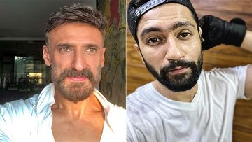 Rahul Dev Disgusted With Vicky Kaushal Being Termed As A Cocaine Addict