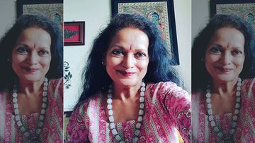 Happu Ki Ultan Paltan Actress Himani Shivpuri Tests Positive For COVID-19, Urges People Not To Take The Virus Lightly
