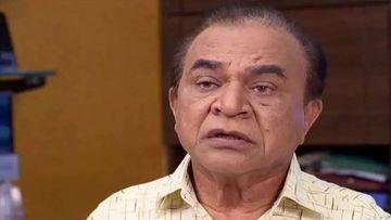 TMKOC: Ghanshyam Nayak Aka Nattu Kaka Goes On Medical Leave, Hospitalized For Surgery