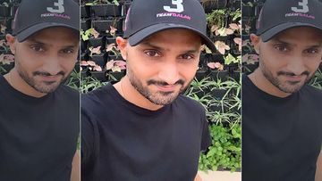 IPL 2021: Harbhajan Singh Confirms His Exit From Chennai Super Kings; Fans React To Cricketer's Big Announcement