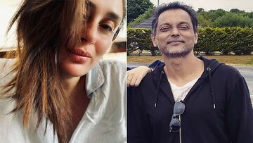 Kareena Kapoor Khan To Kick Start The Shoot Of Sujoy Ghosh's Thriller From March 2022, Team To Begin Pre-Production From Next Month