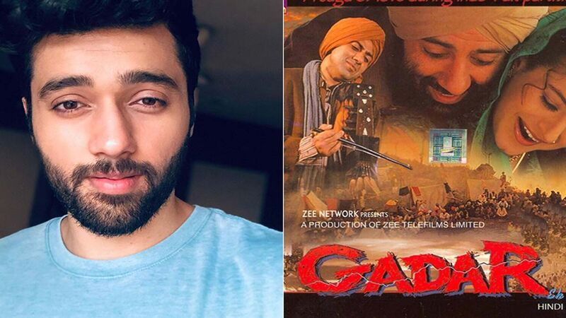 Gadar 2 Update: Director Anil Sharma's Son Utkarsh Sharma Though Doesn't Confirm Or Deny The News, Says, 'This Is Not A Fast And Furious Film That You Just Keep Coming Up With Sequels'