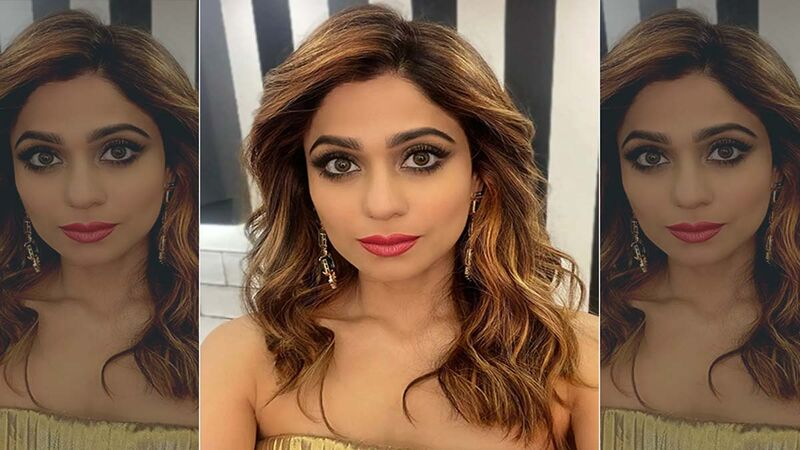 Bigg Boss 15: Shamita Shetty Becomes The First Captain Of The Brand New Season Of The Controversial TV Reality Show