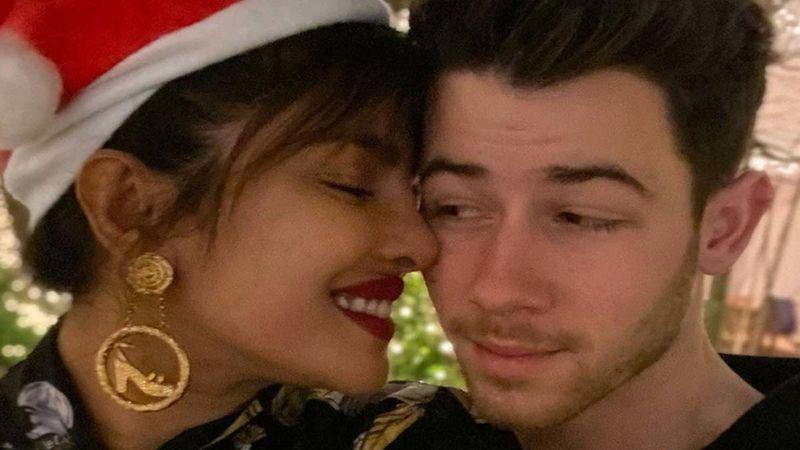 Nick Jonas Reveals What Makes His Wifey Priyanka Chopra Jonas Different From The Ladies He Dated