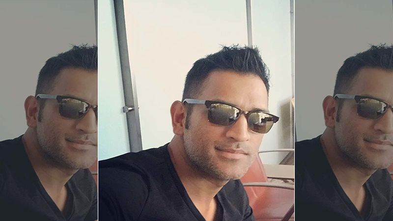 IPL 2021: Top 3 Moments Of CSK Skipper Mahendra Singh Dhoni's Sassy Comments Behind The Stumps