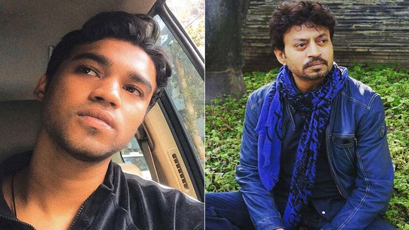 Irrfan Khan Death Anniversary: Son Babil Khan Shares Slipping Into Depression And Having Suicidal Thoughts After Losing His Father, 'There Was No Will To Wake Up, I Was Very Suicidal'