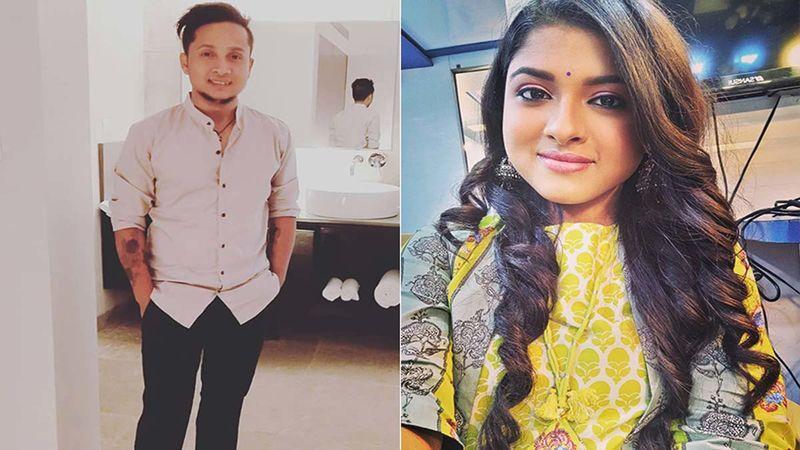Indian Idol 12: Pawandeep Rajan And Arunita Kanjilal Leave Guests Floored With Their Duet; Duo Performs To Dil Hai Ke Maanta Nahin And Nazar Ke Saamne Jigaar Ke Paas