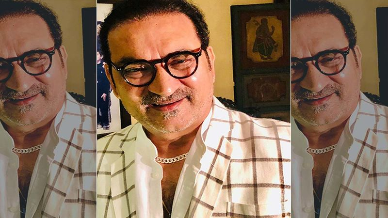 After Making A Guest Appearance On Indian Idol 12 Singer Abhijeet Bhattacharya Slams Reality Show Judges In General; Says 'They Use Contestants, they Aren't Judges'