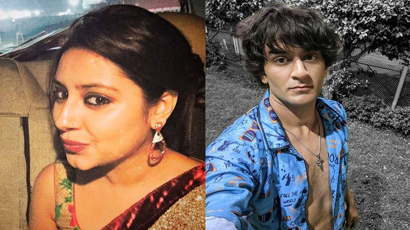 5 Years After Pratyusha Banerjee's Death, Vikas Gupta Reveals Dating Her And That She Came Across His Sexual Orientation After Their Break Up