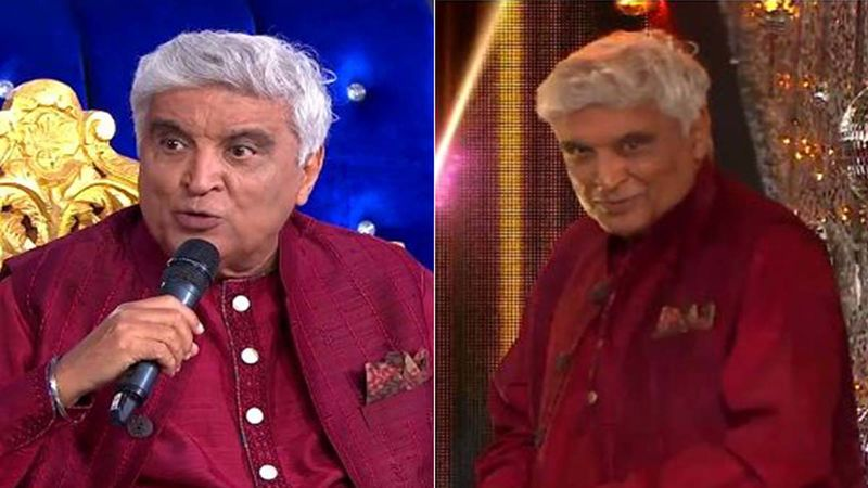 Indian Idol 12: Legendary Lyricist And Poet Javed Akhtar To Grace The Show In A Special 'Tribute To Javed Saab' Episode