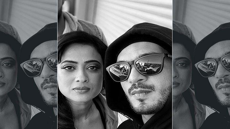 Khatron Ke Khiladi 11: Arjun Bijlani Praises Shweta Tiwari For Her Well Toned Body, Says, 'I Think She Is Stunning And She Still Looks Amazing'