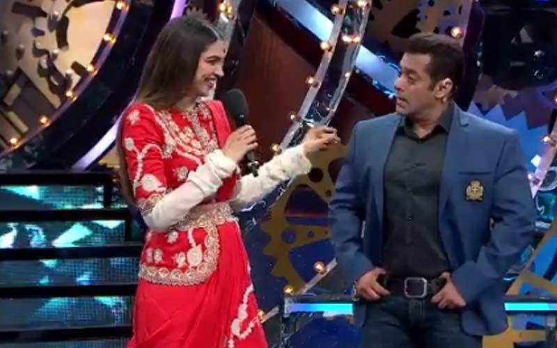 Bigg Boss 13 Weekend Ka Vaar: Deepika Padukone To Promote Chhapaak With Salman Khan; Actor On BB Sets Already