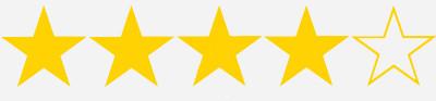 dream girl movie review