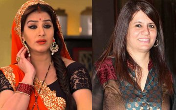 Shilpa Shinde: I will return to Bhabi… if Binaifer Kohli is replaced