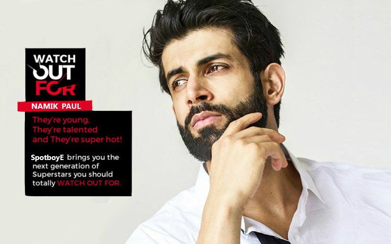 Namik Paul: I ended up in ICU twice because of my hectic schedule