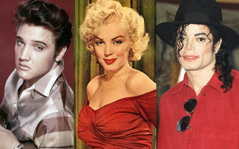 5 controversial Hollywood deaths that still raise questions