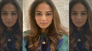 Shahid Kapoor's Better Half Mira Rajput Says A Big 'NO' To Freebies