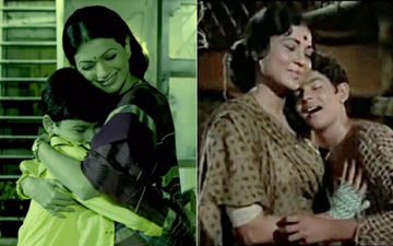 Mother's Day 2019: Dedicate These Five Songs To Your Mom And Make Her Feel Special