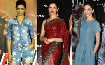 5 Deepika style staples to steal