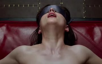 No Sex Please, We Are Indians: No Fifty Shades Of Grey