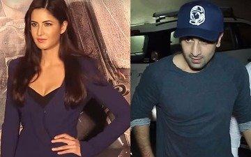 Kapoor clan cuts off ties with Katrina